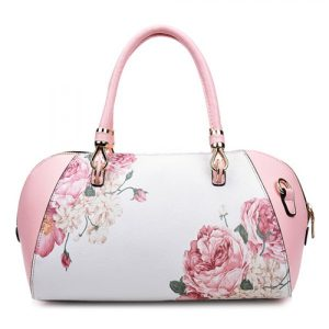 http://www.rosewholesale.com/cheapest/faux-leather-flower-painted-tote-1891765.html