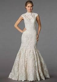 a modern day chic-bride?